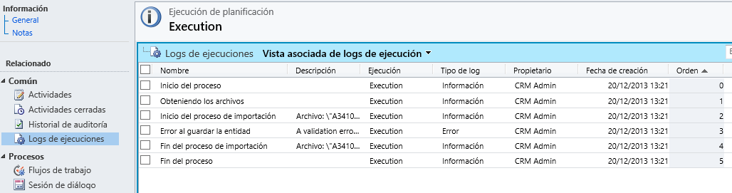 Data Integration Tool