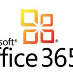 ¿La prioridad de Office 365? La seguridad de sus usuarios