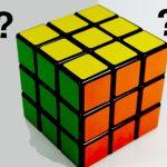 Power BI o cómo contratar business intelligence