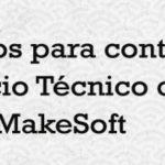 Ventajas por las que contratar un Servicio Técnico con MakeSoft