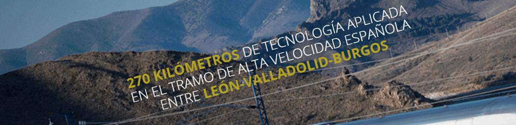 TELÉFONOS, LÍNEAS Y CENTRALES, S.A. (TELICE)