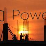 Arquitectura de PowerBI