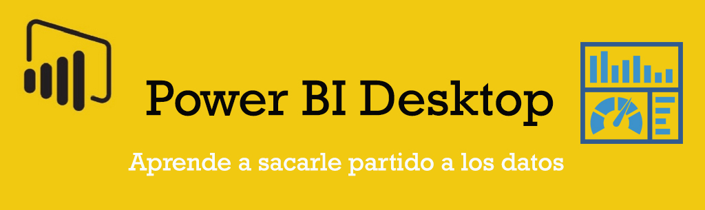 Como funciona Power BI Desktop