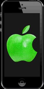 Power BI mobile