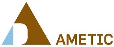 MakeSoft y Tecnología de lo lindo – AMETIC