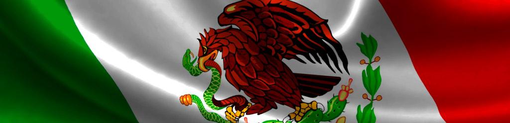Distribución con Soluciones Integrales RFID (S.I.RFID) de México