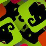 Beneficios del CRM: Social Media – CRM Social
