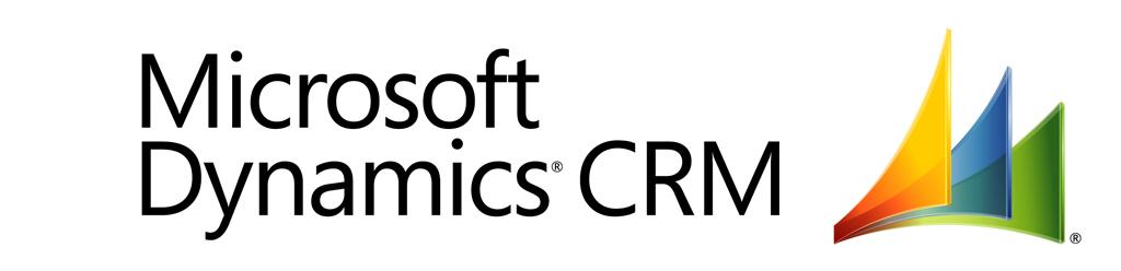 Microsoft Dynamics CRM: actualizaciones