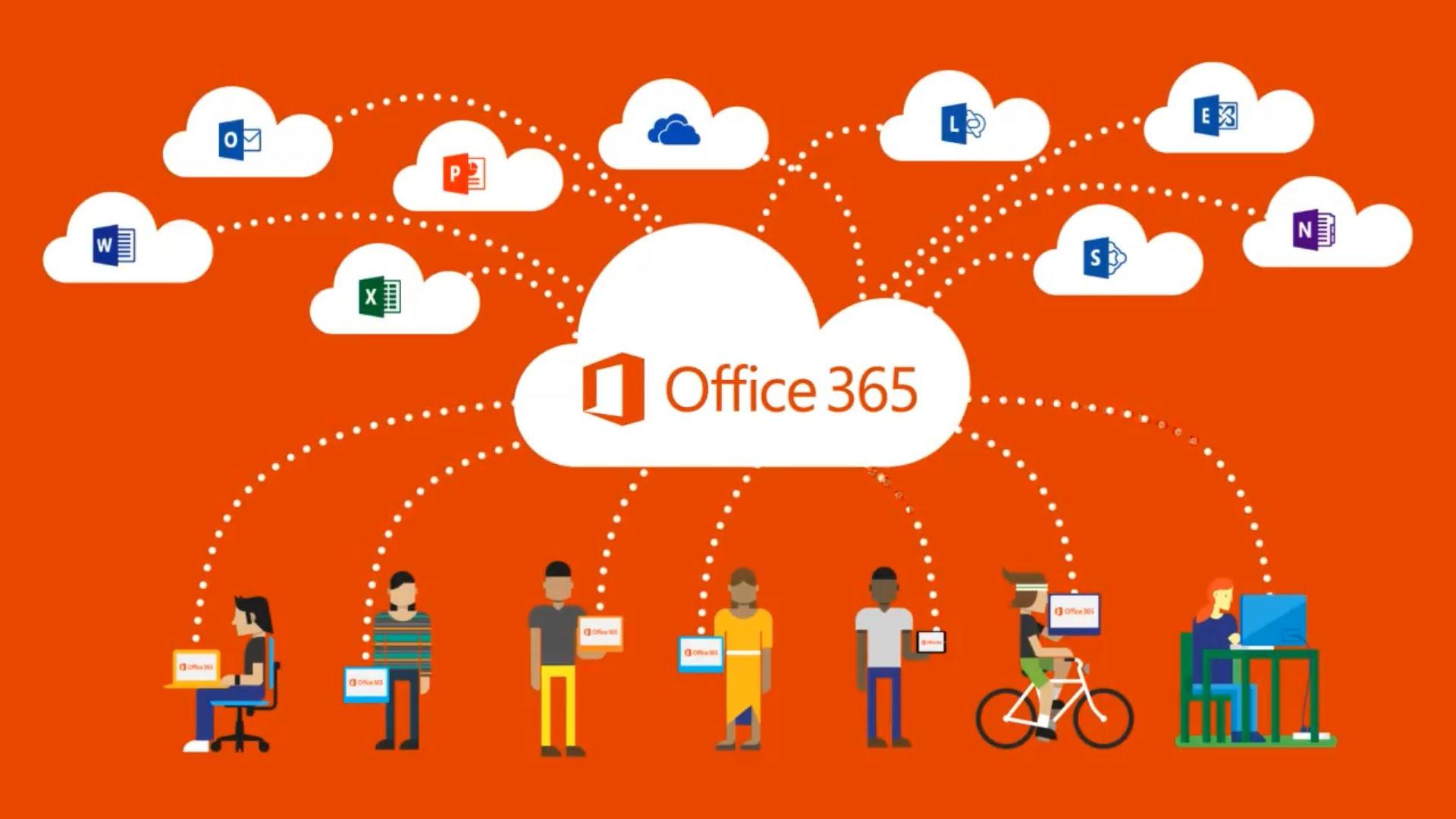 Office 365: Lo que debes saber para tu negocio