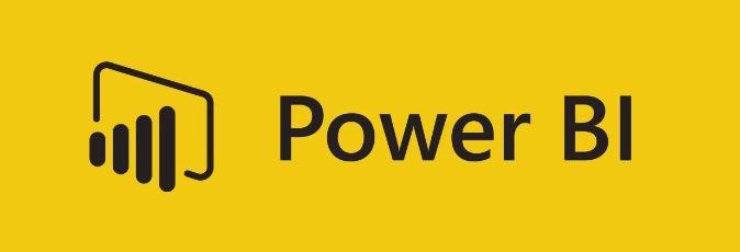 Power BI, ¿qué es Power BI?