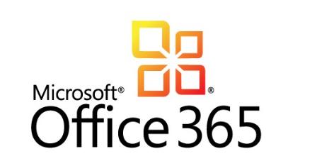Office 365. La seguridad de sus usuarios, lo más prioritario