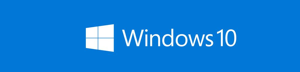 Windows 7, ¿actualizar o no a Windows 10? He ahí la cuestión