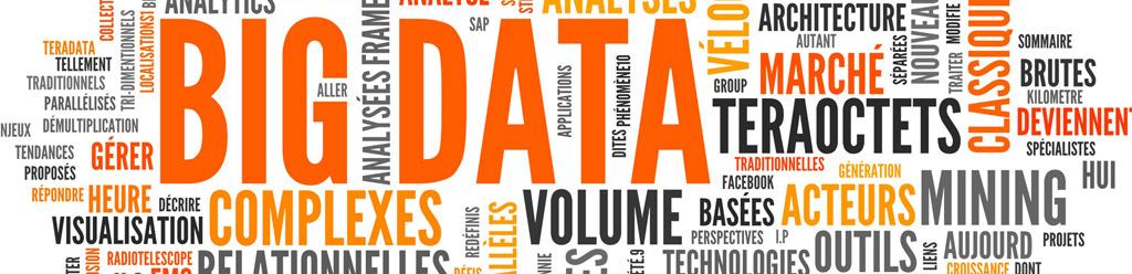 Big Data y CRM herramientas indispensables para las marcas