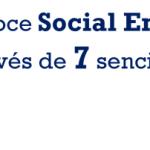 Social Engagement en 7 preguntas.