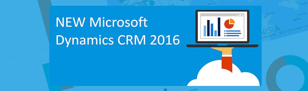 Microsoft Dynamics CRM 2016, ¿cual es su coste?