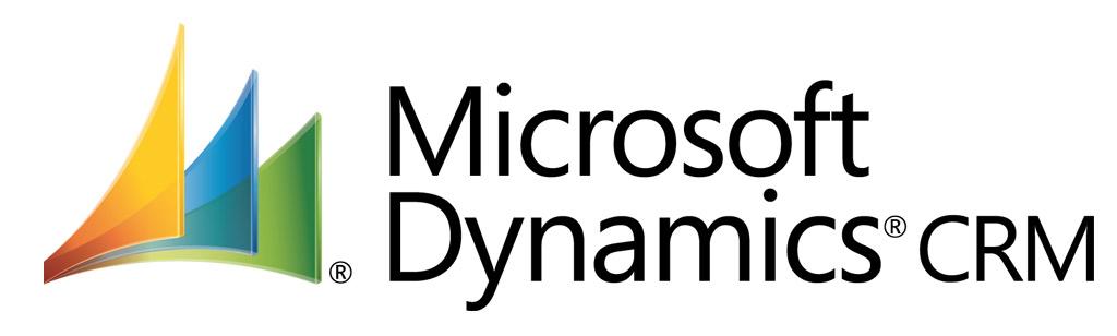Dynamics CRM, ¿qué podemos hacer con él?
