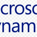 Dynamics CRM – Beneficios – La recopilación final
