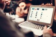 Ventajas del SaaS Power BI, Dynamics CRM y Office 365