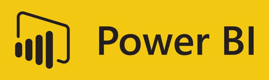U-tad, el Centro Universitario de Tecnología y Arte Digital, se entrena a fondo en Microsoft Power BI de la mano de MakeSoft Technologies
