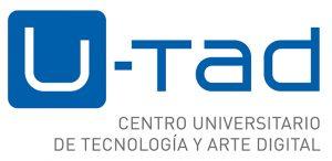 Centro Universitario de Tecnología y Arte Digital U-tad