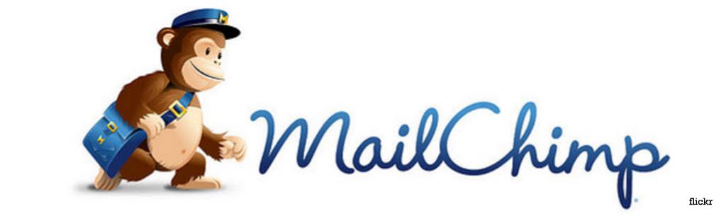 MailChimp y su integración con Power BI