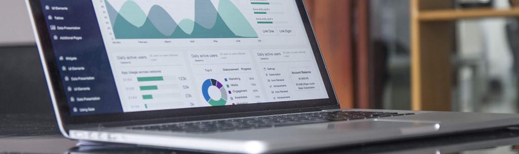Power BI: Tutorial para crear Informes con Facebook