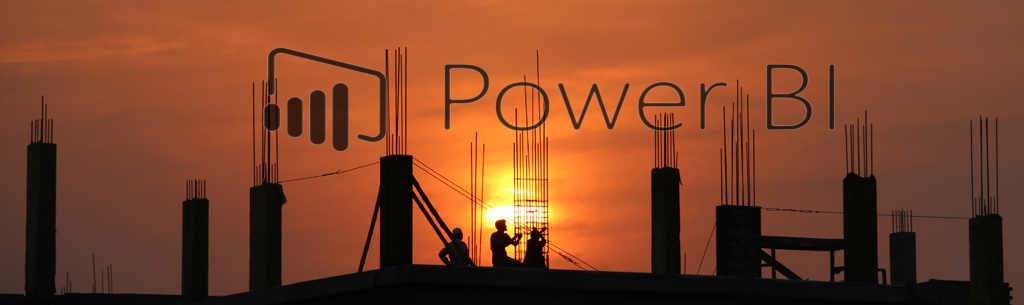 Arquitectura de Power BI