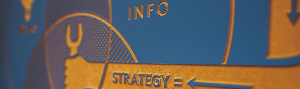 Dynamics 365, ¿buscas un CRM sencillo para tu negocio?