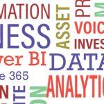 Introdución a Power BI con Office 365