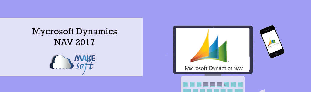 Microsoft Dynamics NAV: Licencia y Mantenimiento