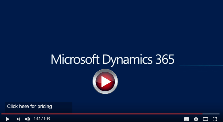 DYNAMICS365-VIDEO
