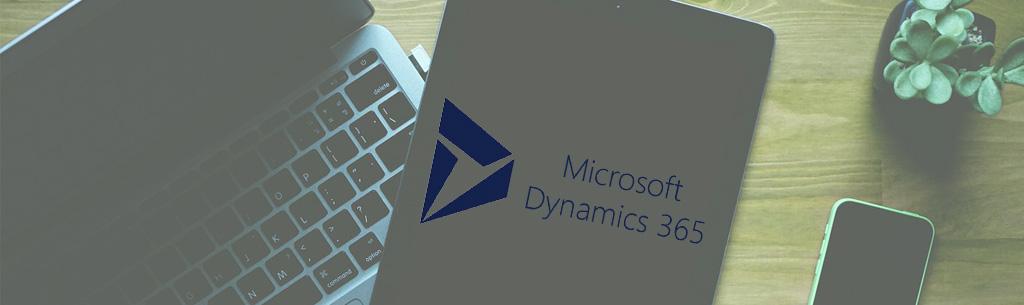 Dynamics 365: Novedades 2017
