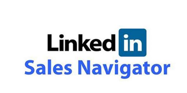 Datos de ventas de linkedIn