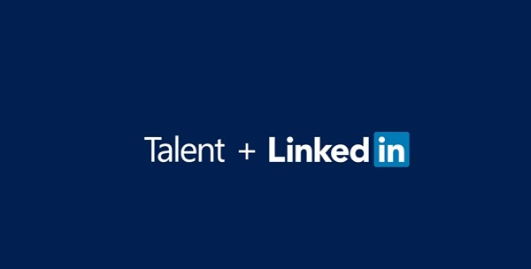 Linkedin Talent Solution