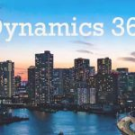 Dynamics 365 para el sector financiero y bancario