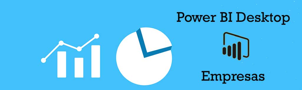 Power BI desktop para empresas