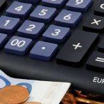¿Cómo gestionan las grandes empresas sus finanzas?