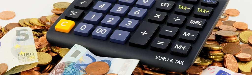 Finanzas, ¿cómo las gestionan las grandes empresas?