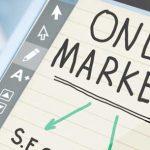 Power BI para marketing online