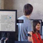 Office 365 está creado para tu empresa