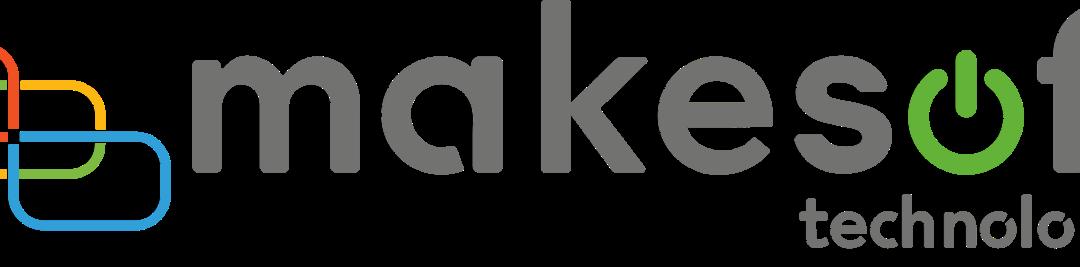 Makesoft: Adaptación a la crisis del COVID-19