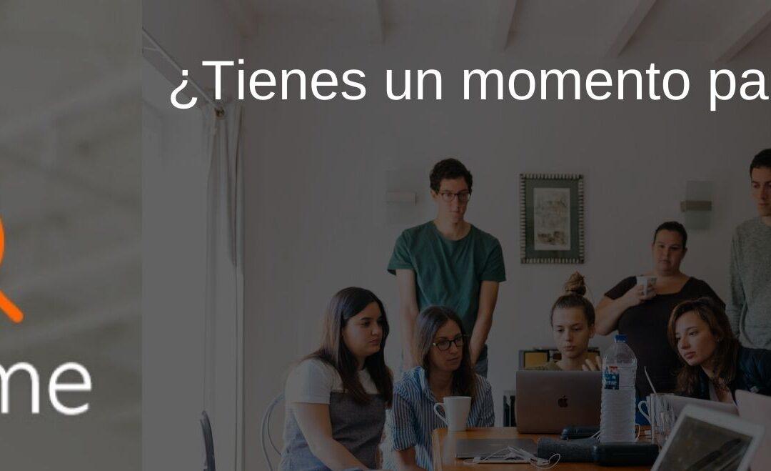 ¿Conoces FindTime de Microsoft? La herramienta que te ayudará a encontrar el momento para una reunión
