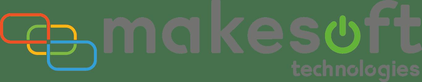 Makesoft y el COVID-19