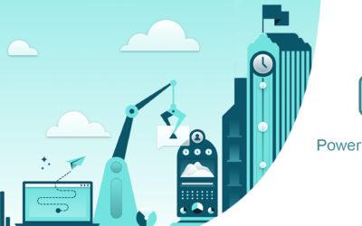 Construye Agentes Virtuales con la potencia y herramientas de Inteligencia Artificial de Microsoft Azure