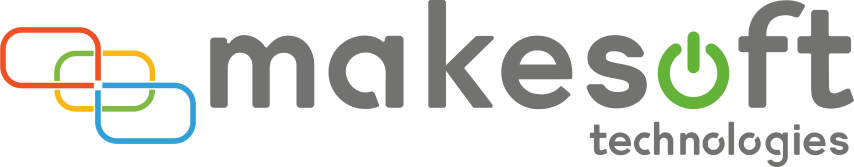 Makesoft Technologies